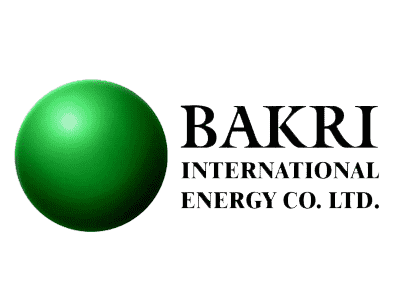 bakri international energy