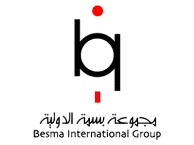 Besma international group