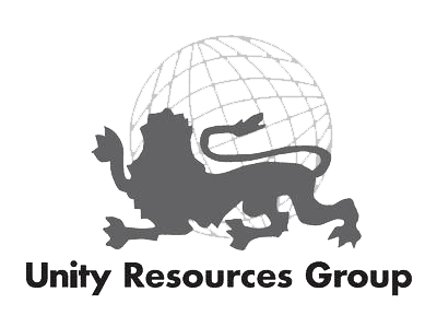 Unity resource group